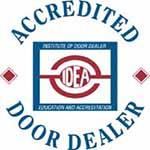 Best of Home Advisor 2020