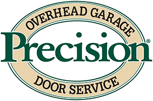 Precision Garage Door of Wilmington, NC